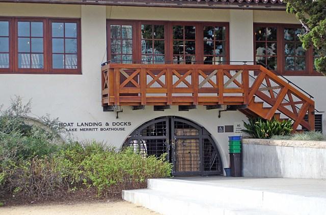 03-19-Lake-Merritt-Boathouse