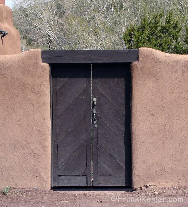 04-30-Door-14