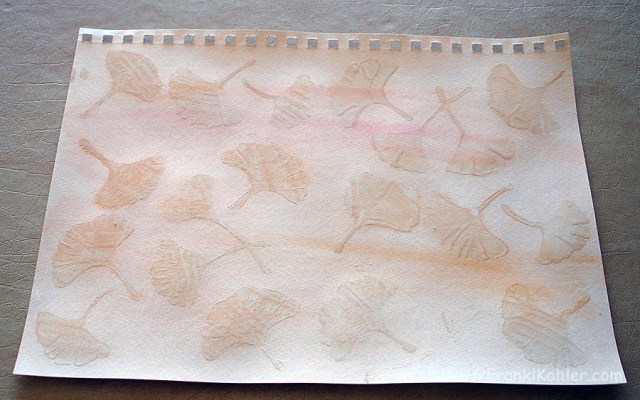 08-04-Absorbant-ground-plus-stencil,-watercolor-over