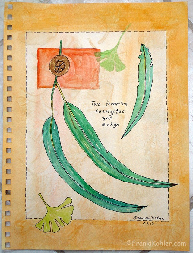 08-08-Absorbent-ground-and-watercolor-page