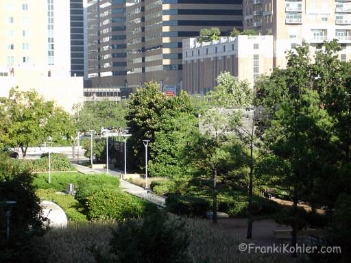 11-1-Houston-park