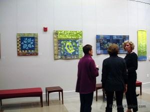 01-15-15-Artist-reception-4