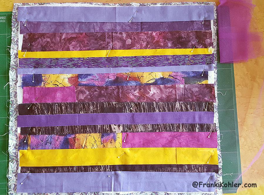 02-07-16 background ready to stitch