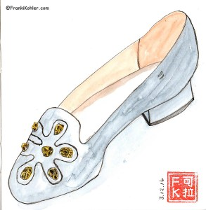 03-12-16 shoe