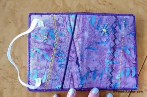 03-24-16 Notebook-2