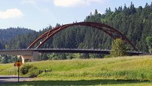 05-17-16 Sauvie Island Bridge