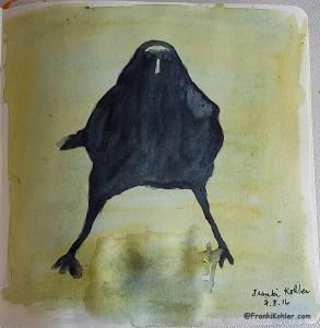 07-08-16 black bird