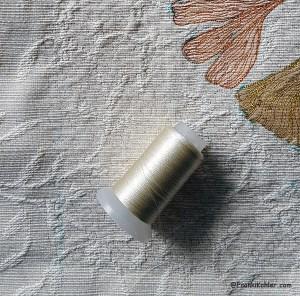 09-22-16-precious-metals-ii-h