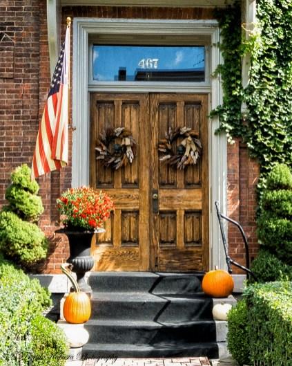 Doors 467