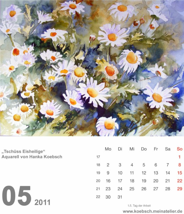 Kalender2011 (6/6)