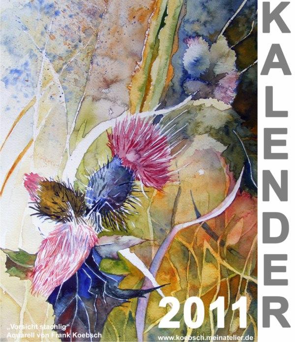 Kalender2011 (1/6)