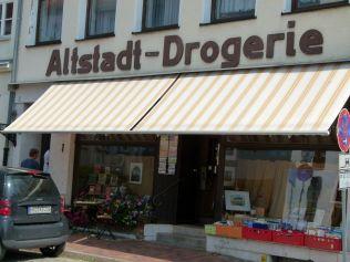 Altstadt Drogerie (c) Frank Koebsch (2)