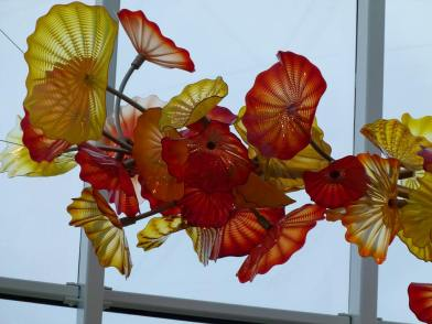 Seattle - Glass from Chihuly (c) Frank Koebsch (44)