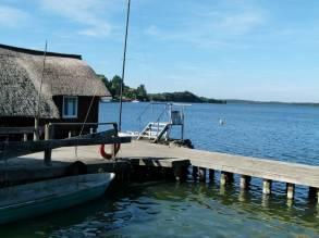 Impressionen vom Schaalsee (c) FRank Koebsch (5)