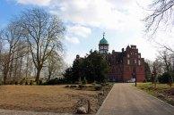 Schloss Wiligrad (c) Frank Koebsch (3)
