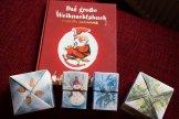 Origamischachtel - die ideale Verpackung von Weihnachtsgeschenken (c) Frank Koebsch (2)