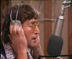 2016 Neumann U67 John Lennon