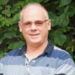 Frank Kuijper loopbaanadvies