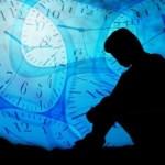 心理カウンセラーが教える 中間管理職の「板挟みストレス」改善法 | ガジェット通信