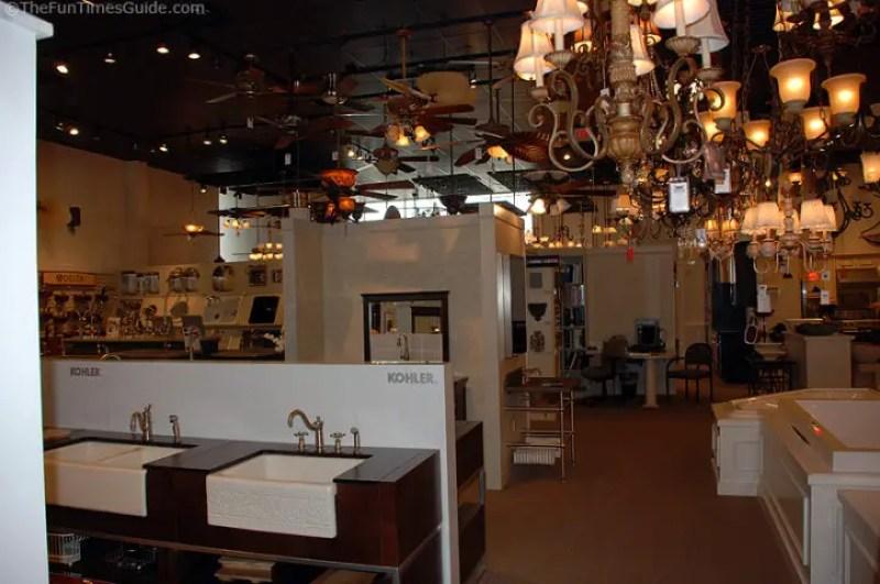 Bathroom Fixtures Nashville Tn ferguson bath kitchen gallery nashville | galleryimage.co