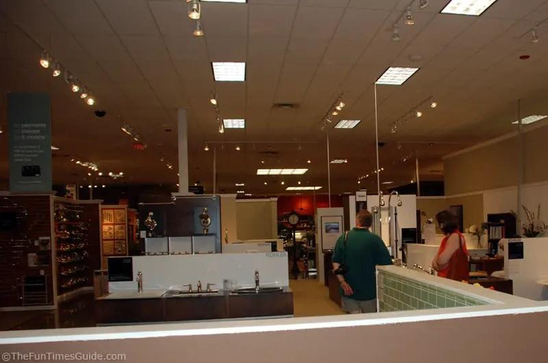 Home Decor Stores In Nashville Tn