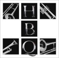Hampton Brass Quartet