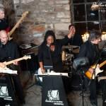 Band sans Horns