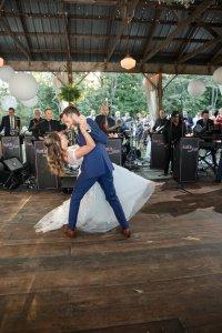 SydneyMatt-Wedding-2708