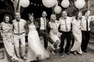 SydneyMatt-Wedding-4160