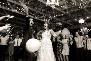 SydneyMatt-Wedding-4172