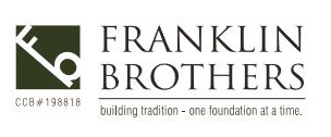 Franklin Brothers Homes