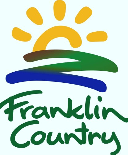 Franklin Country final logo 30 11 vertical