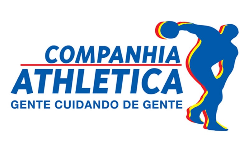 ciaatletica-thumb
