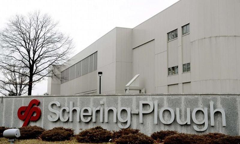 Schering-Plough-thumb