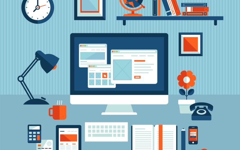 ferramentas-online
