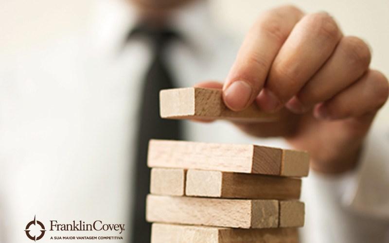 como_construir_credibilidade_profissional-1