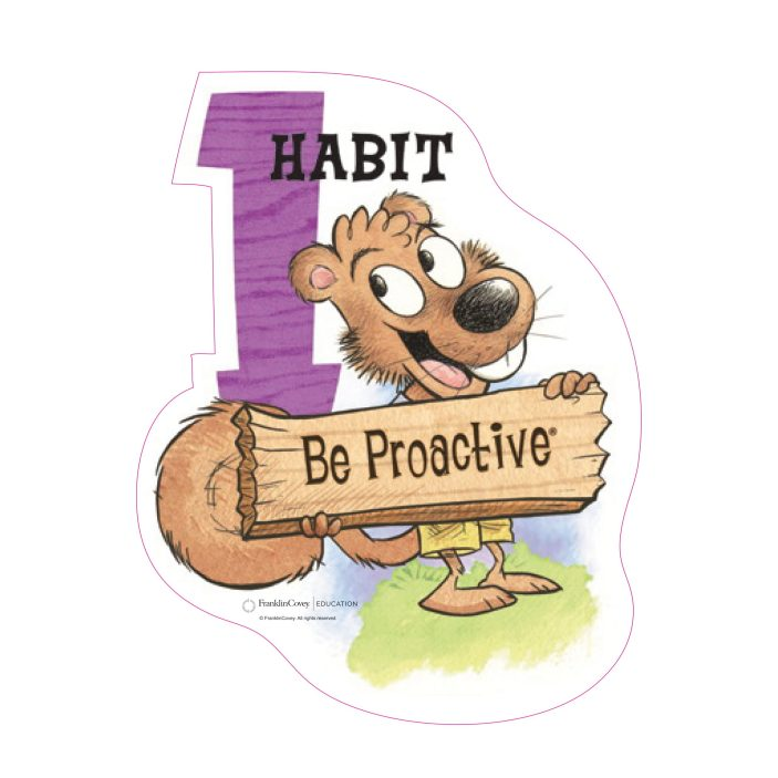 8-Habits-Combined-Posters-Happy-Kids-1