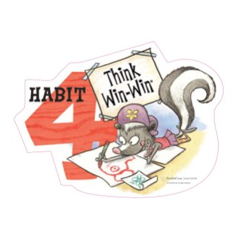 8-Habits-Combined-Posters-Happy-Kids-4