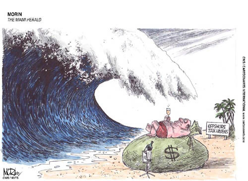 tax-havens-tsunami1.jpg