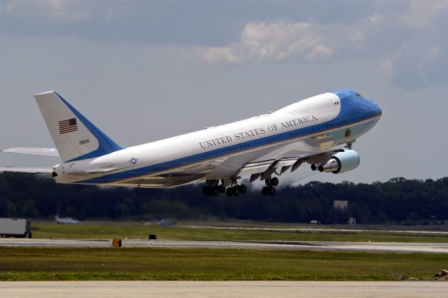 air-force-one-takeoff.jpg