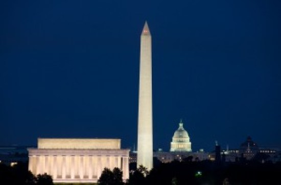 Washington-DC-skyline-300x198.jpg