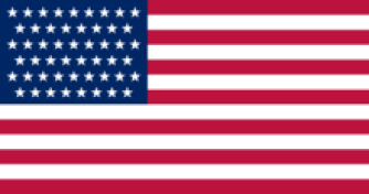 220px-US_flag_large_51_stars.png