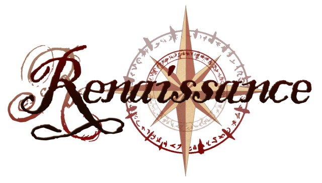 Renaissance-Logo-Colour-Transparency-1024x584.png