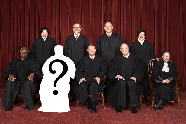1280px-Supreme_Court_US_2010.png
