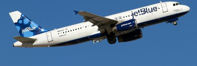 jetblue-airways.jpg
