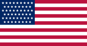 280px-US_flag_large_51_stars.png