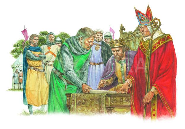 50040-signing-the-magna-carta-illustration.jpg