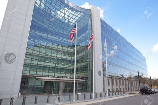 11379514-Securities-and-Exchange-Commission-SEC-Building-in-Washington-DC-The-SEC-regulates-stocks-and-bonds--Stock-Photo.jpg