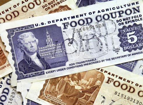 Editorial-Politics-driving-food-stamps-growth-E51PR1DF-x-large.jpg