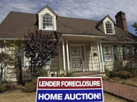 Foreclosed houses.jpg